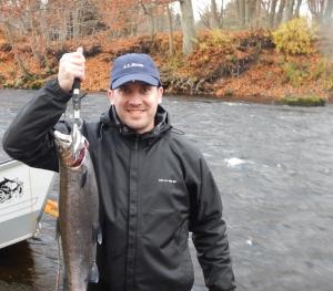 Fishing 004