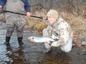 Fishing 015