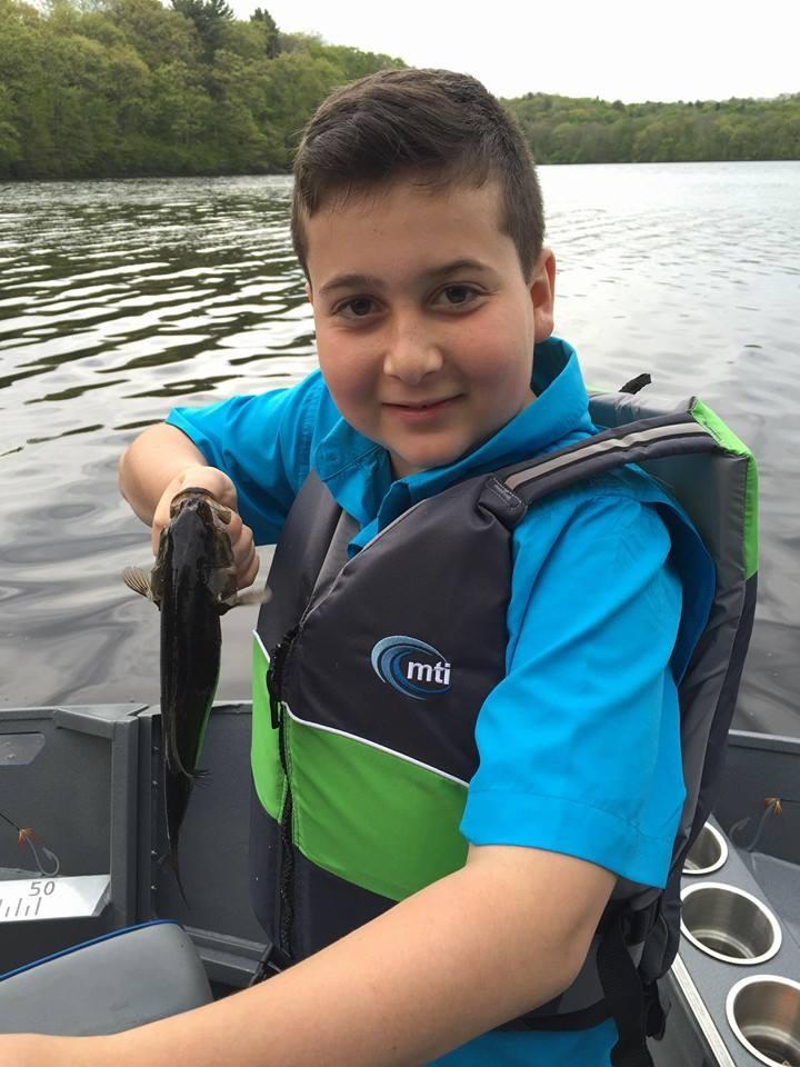13267845 1222199424487069 4841434333849242741 n guidewayneo for Take a kid fishing